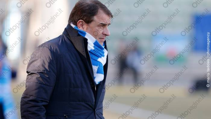 Benevento, fatta per Guilherme: il brasiliano è in Italia