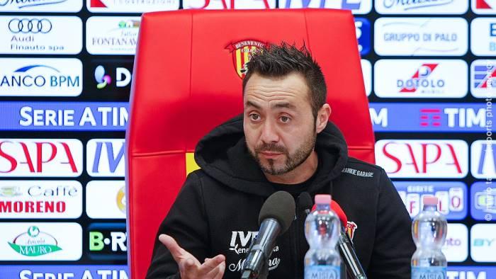 La Spal piega il Benevento: al Vigorito finisce 1-2