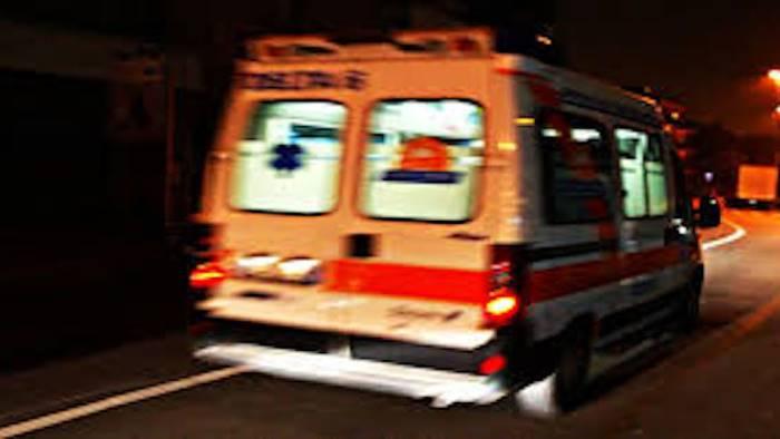 Altavilla, 50enne trovato morto in casa