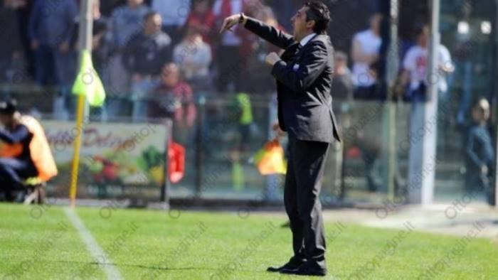 Serie B, Entella-Bari 3-1: netta sconfitta per i biancorossi in Liguria