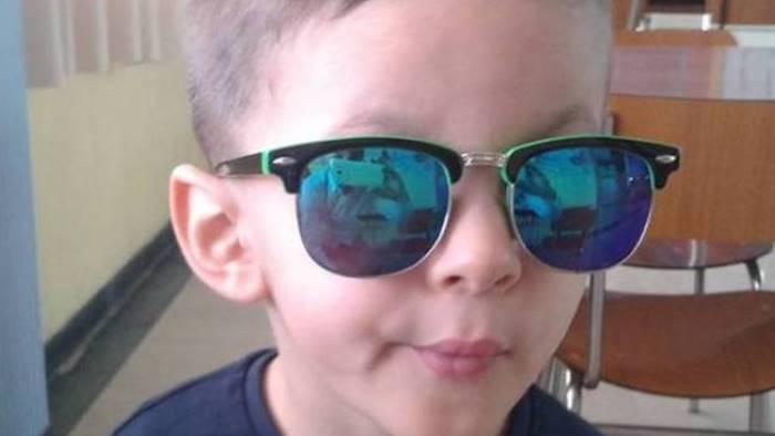 Bimbo di 3 anni dimesso dall'ospedale: muore dopo poche ore