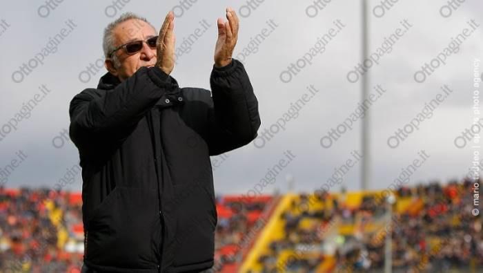 Brignoli, goleador del Benevento, vuole tornare in bianconero — Juventus