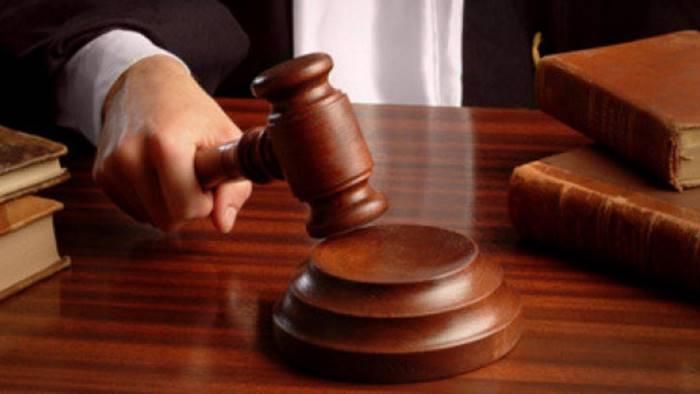 tentato furto in casa parroco ordinanza annullata per 33enne