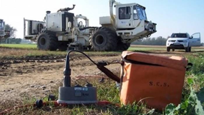 idrocarburi la delta no a contrapposizione con rinnovabili