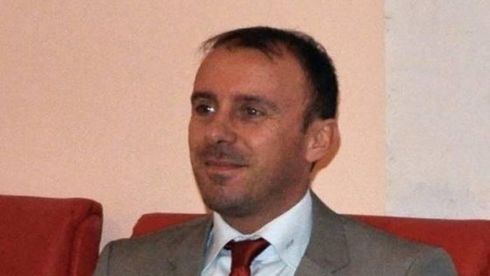nuova nomina in campania per salvatore pignataro