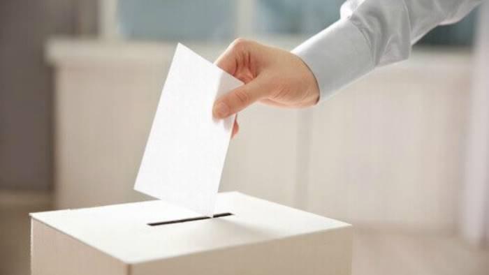 avellino il toto sindaco e iniziato manovre verso il voto