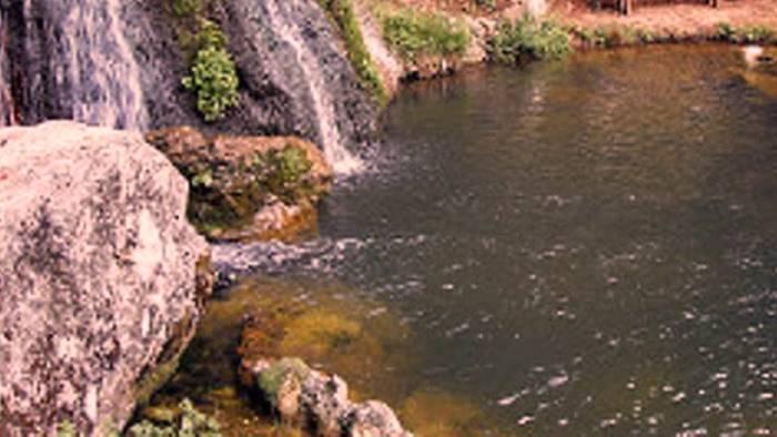 risanamento ambientale dei corpi idrici nelle aree interne