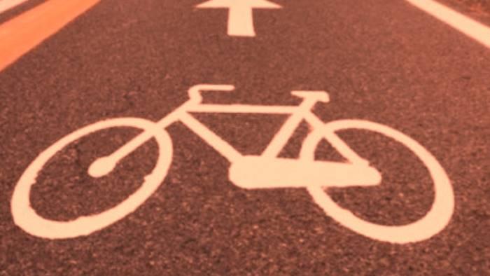 piste ciclabili in campania nuovo passo in avanti