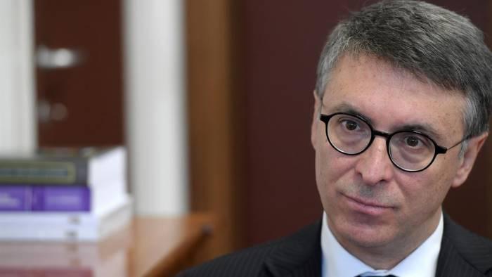 corruzione cantone sistema prevenzione sta dando frutti