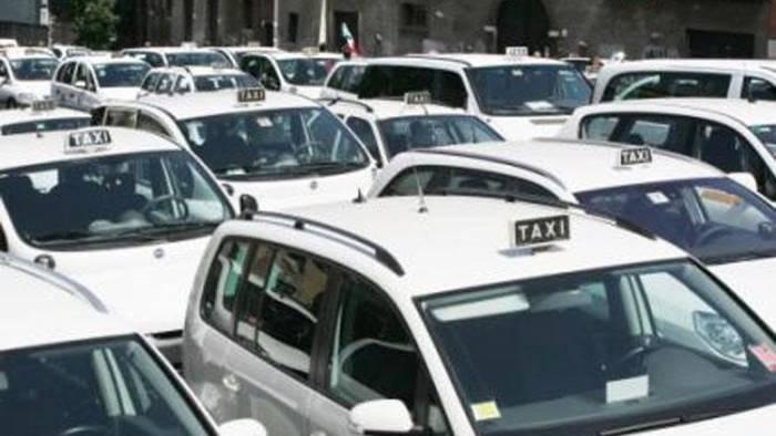 universiadi servizio taxi c e la manifestazione di interesse