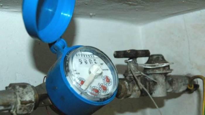 aumento tariffe idriche interrogazione di zinzi