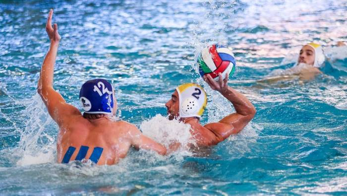 pallanuoto-a2-rari-nantes-salerno-vittoria-sull-acquachiara