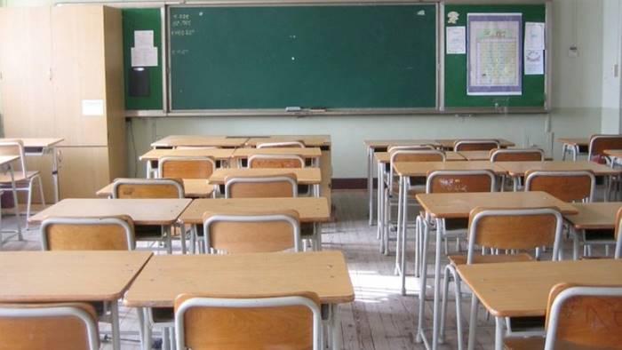 allagamenti e alberi abbattuti sabato scuole chiuse a salerno