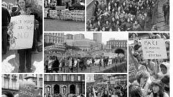 fotografia di una storia 1968 2018 mostra ad ariano
