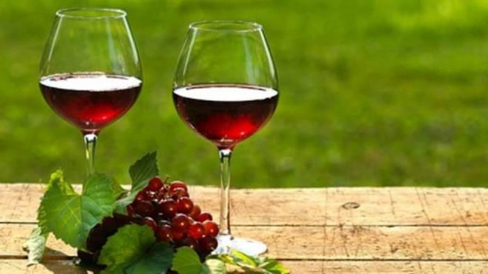 bellezza benessere e relax con la vinoterapia
