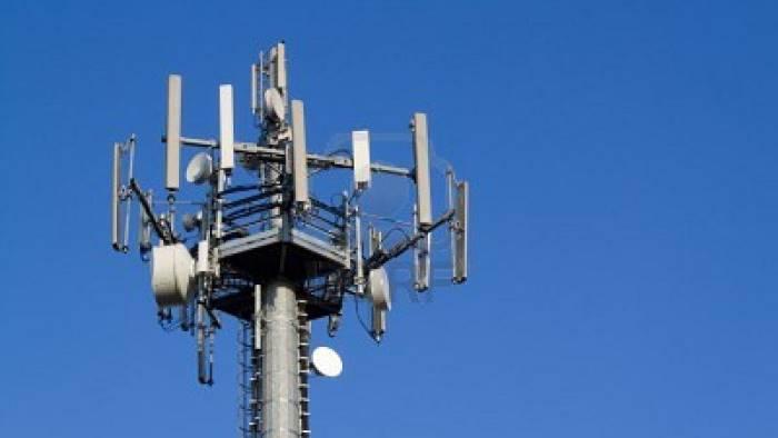 pratola serra impedita l attivazione dell antenna telefonica