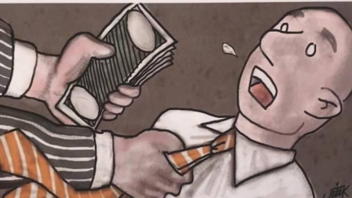 mercogliano riattivato lo sportello antiracket