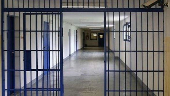 covid in carcere morti 4 agenti e otto detenuti