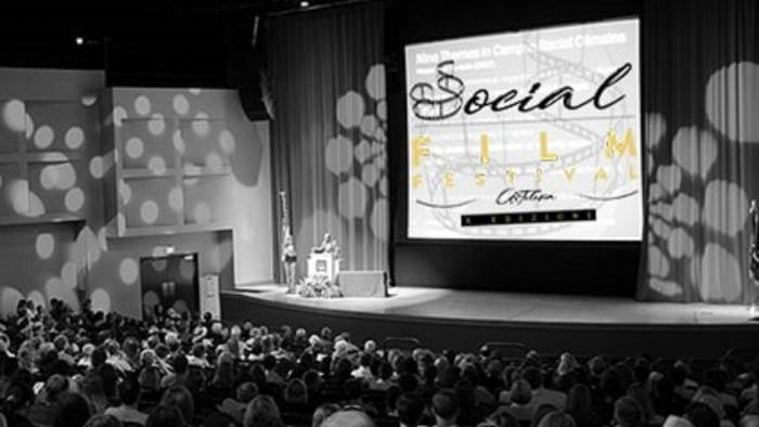 social filmfestival artelesia pronto nuovo bando concorso