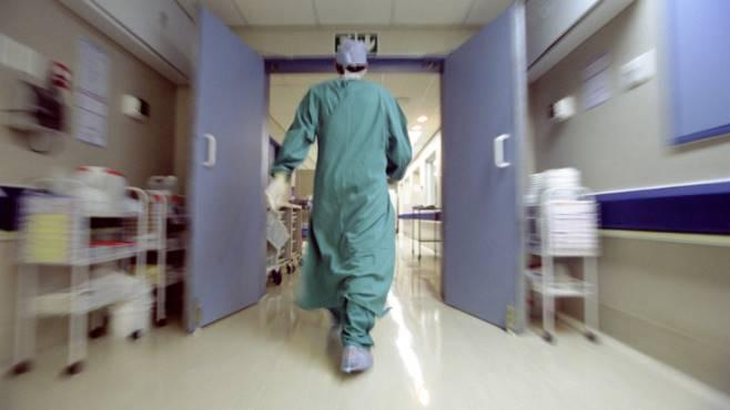 Shock al San Giuliano, muore in ospedale una bambina di tre anni