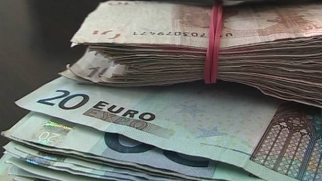 ricollocami 7mila euro di incentivo a chi assume