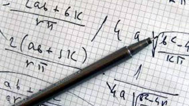 olimpiadi di matematica ex aequo per lanzotti e manganiello