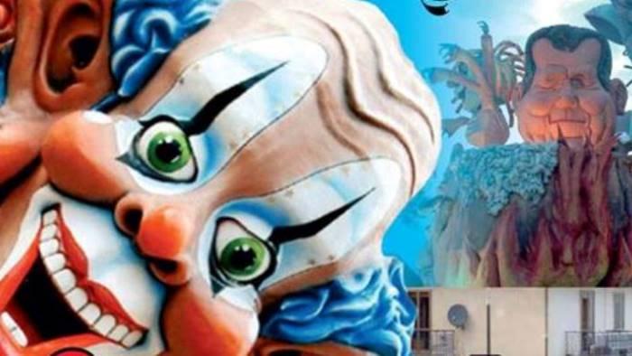 gesualdo-il-carnevale-e-l-arte-della-cartapesta