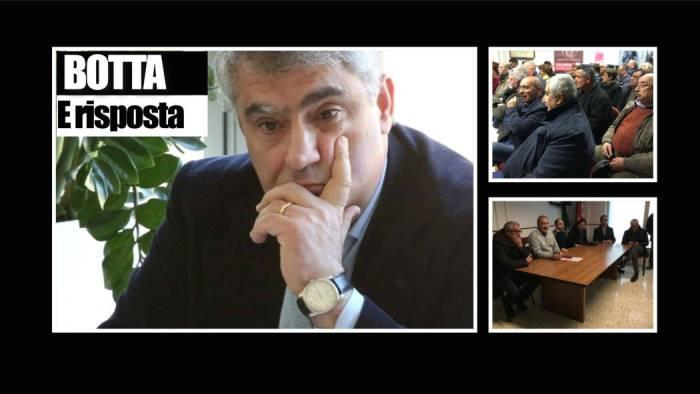 caso elital pugliese sindacati mentono la verita sul libano