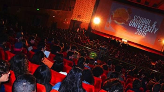 social-film-festival-artelesia-ecco-nuovo-bando-di-concorso