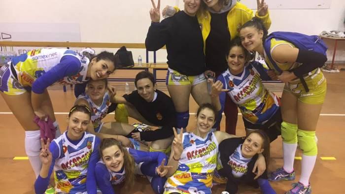 accademia-volley-sfida-play-off-a-castellamare