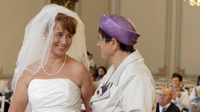 Matrimonio In Inghilterra Valido In Italia : Cassazione matrimonio valido in italia per donne di