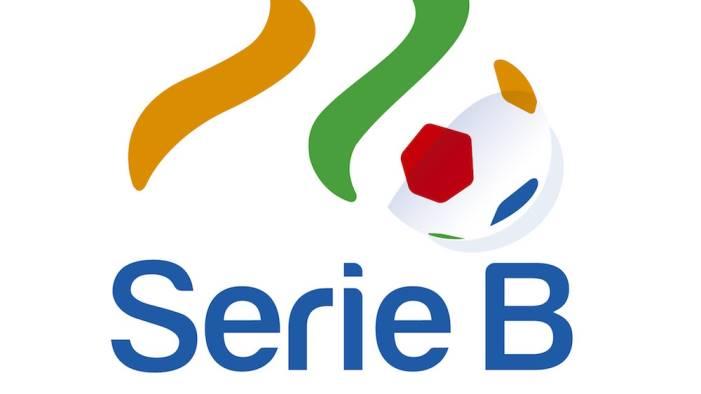 Serie A, 9 squalificati per un turno