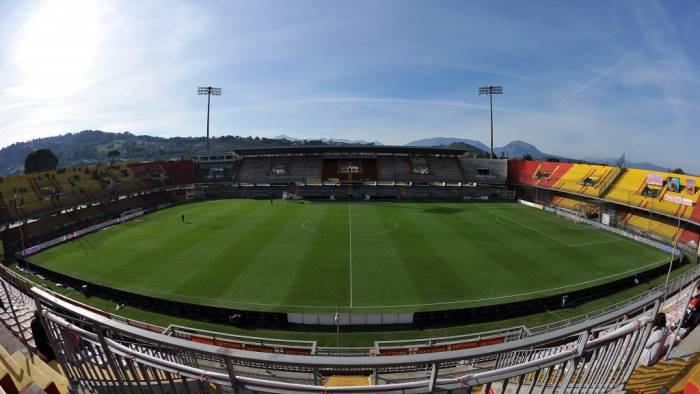 Beppe Grillo apre al nuovo stadio della Roma, ma no a…