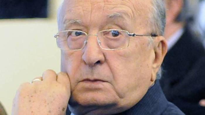 comitato regionale udc campania riunione ad avellino