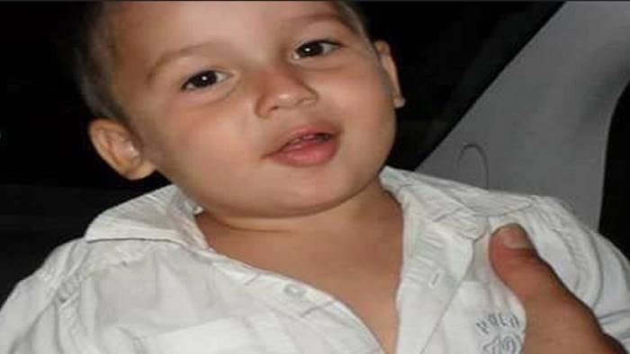 TRAGEDIA A ORTA DI ATELLA. Muore bimbo di 5 anni