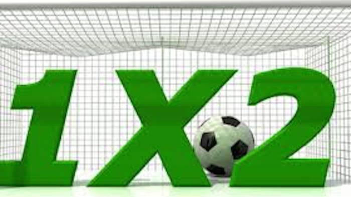 Bari, vittoria nel segno dell'ex Lazio Kozak