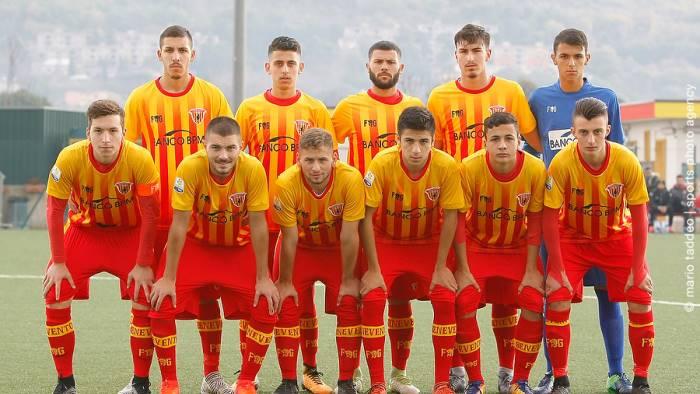 70° Edizione Viareggio Cup: Samp con Pisa, Venezia e Partizan