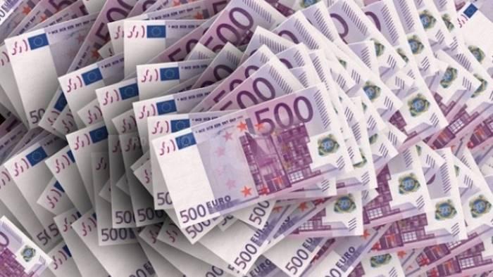 superenalotto la fortuna bacia ariano doppio 5 da 47mila euro
