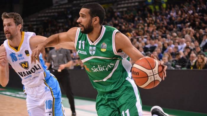 Better: Milano favorita nella Final Eight di basket