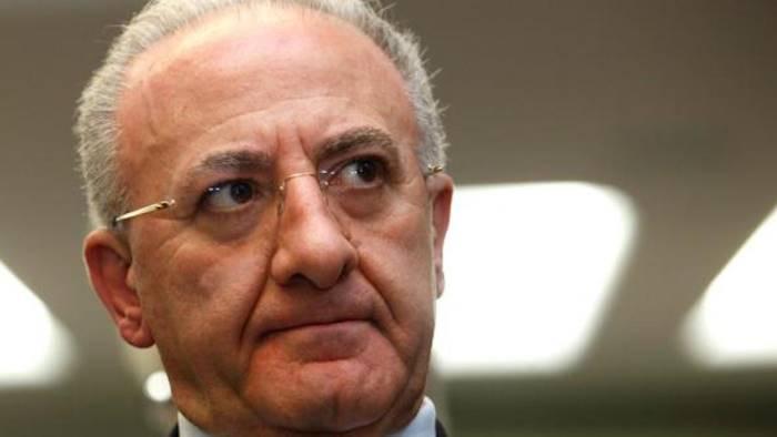 Inchiesta Napoli: Di Maio,aspetto Renzi su aggressione