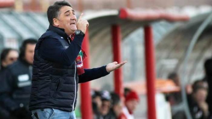 Serie B - Il Brescia batte la Ternana 3-1