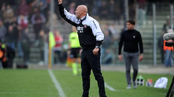 G. Sportivo, squalificati Badelj e Milenkovic. Saranno assenti contro il Chievo Verona