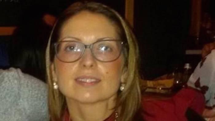 Colpita da un malore, muore una 37enne mentre lavorava in parafarmacia