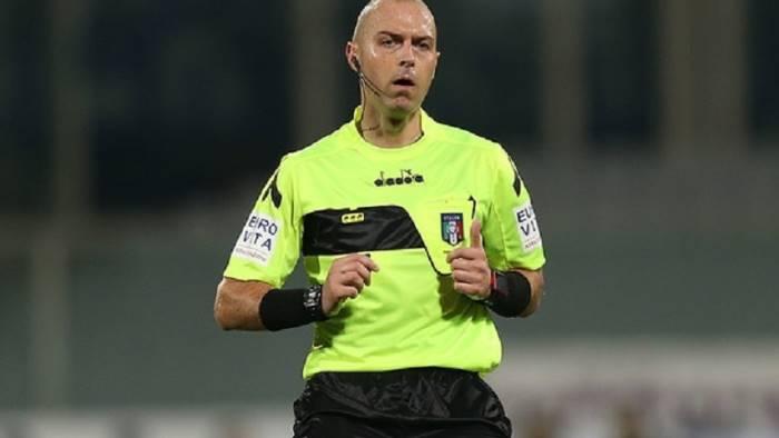 Inter-Benevento 2-0: Spalletti si rialza con la coppia Ranocchia-Skriniar