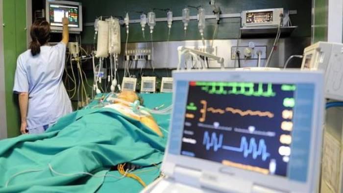 Ischia, 29enne muore di meningite: un mese fa toccò alla nipotina