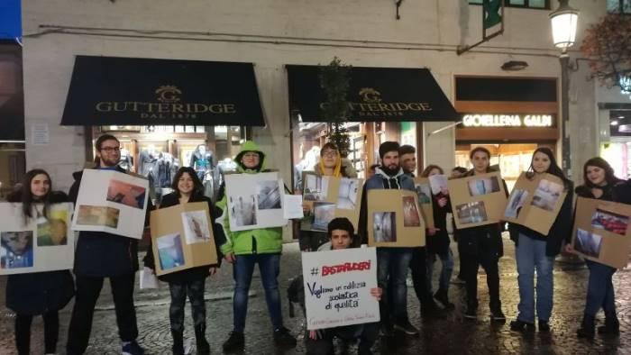Edilizia scolastica, in Gazzetta il Decreto Miur e l'elenco dei Comuni beneficiari