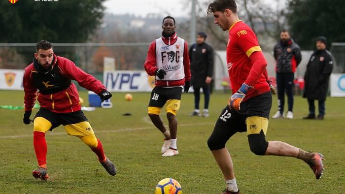 Benevento Verona: match in chiave salvezza che potrà essere ricco di gol