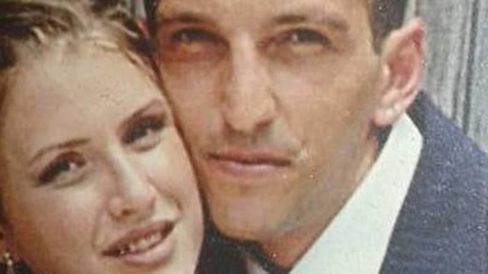Tragedia a Qualiani: coniugi trovati morti in un appartamento