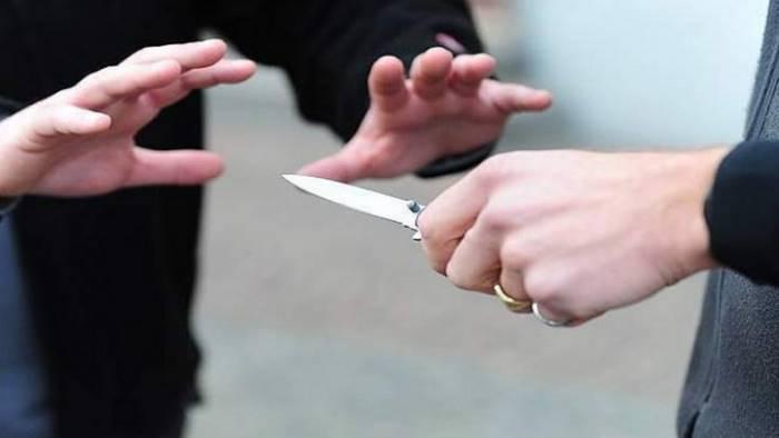 Ha aggredito la prof con un coltello: Rosario trasferito al carcere minorile
