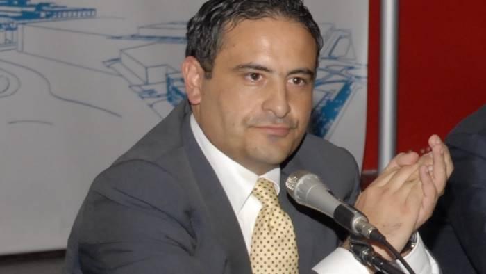 Capuana lascia il carcere Riesame: